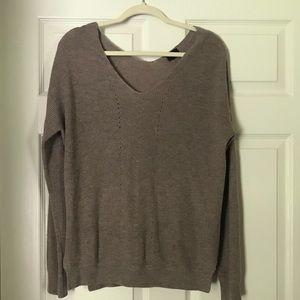 Apricot Lane Sweater